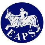 EAPS_1_web