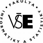 Logo_FIS